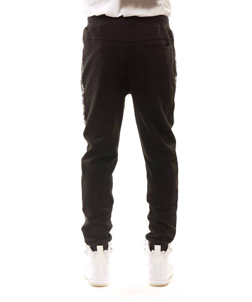 Tech Fleece Joggers - Smoke Rise Varsity Jacket