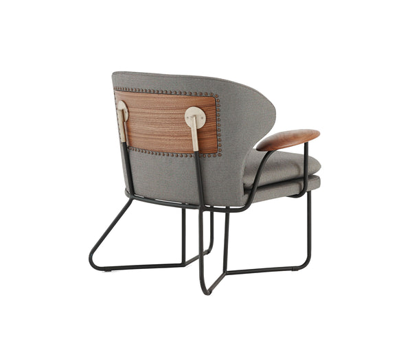 Chillax Lounge Chair