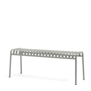 Palissade Bench (PRE-ORDER)