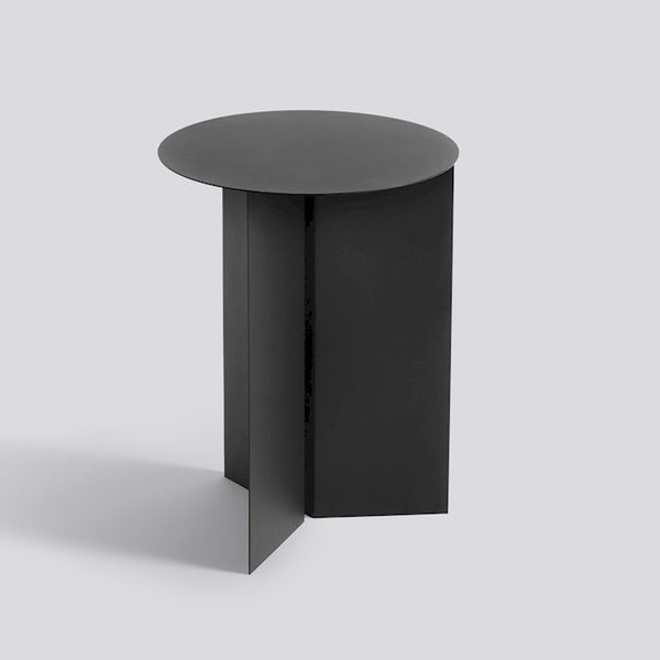 Slit Table High
