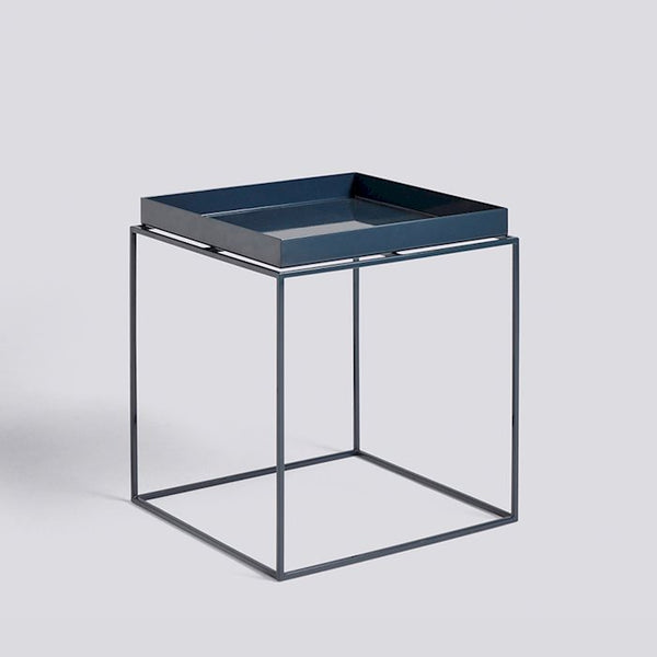 Tray Table (NEW ARRIVAL)