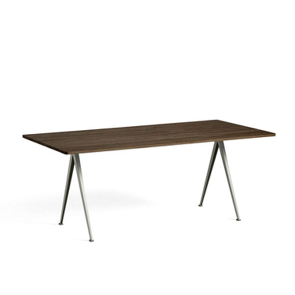 Pyramid Table 02  (PRE-ORDER)