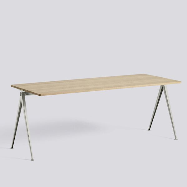 Pyramid Table 01 (PRE-ORDER)