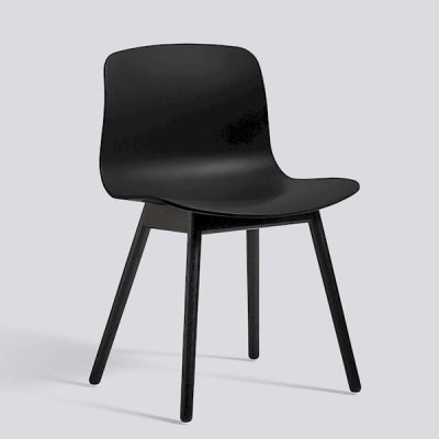 About A Chair / AAC 12 (PRE-ORDER)