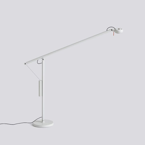 Fifty Fifty Table Lamp (PRE-ORDER)