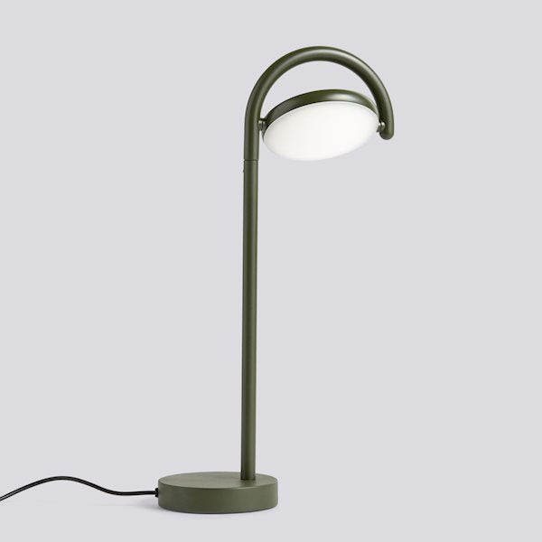 Marselis Table Lamp (PRE-ORDER)