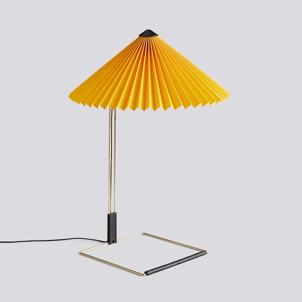Matin Table Lamp (PRE- ORDER)