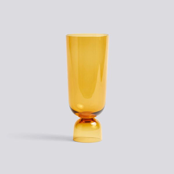 Bottoms Up Vase (NEW ARRIVAL)