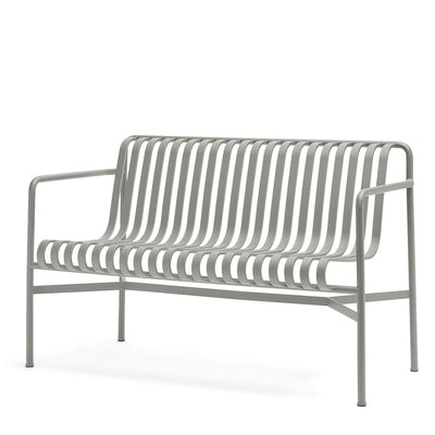 Palissade Dining Bench (PRE-ORDER)
