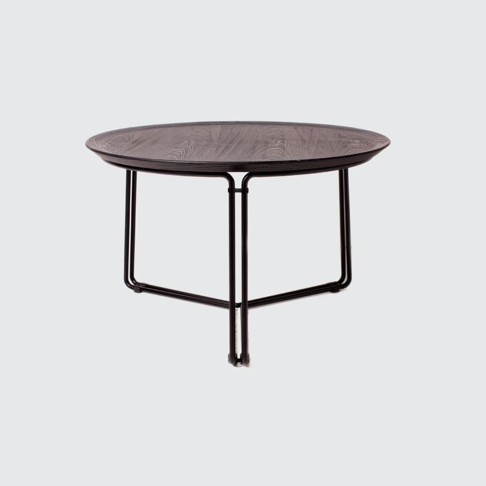 Qt Coffee Table (PRE-ORDER)