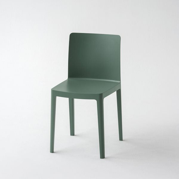 Elementaire Chair (PRE- ORDER)