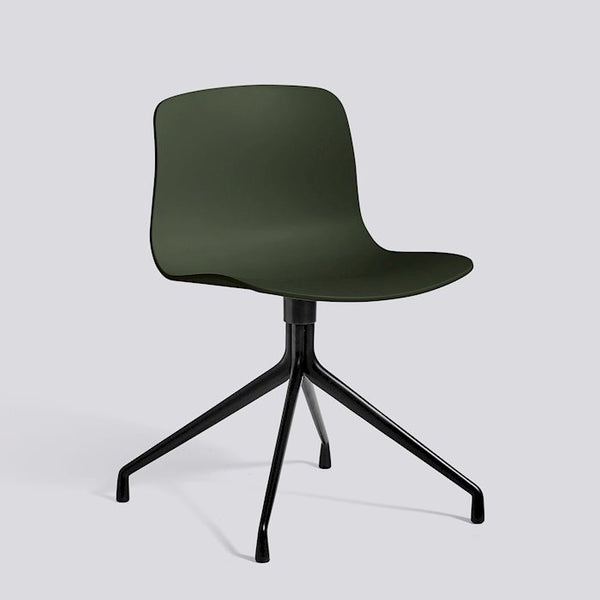 About A Chair / AAC 10 (PRE-ORDER)