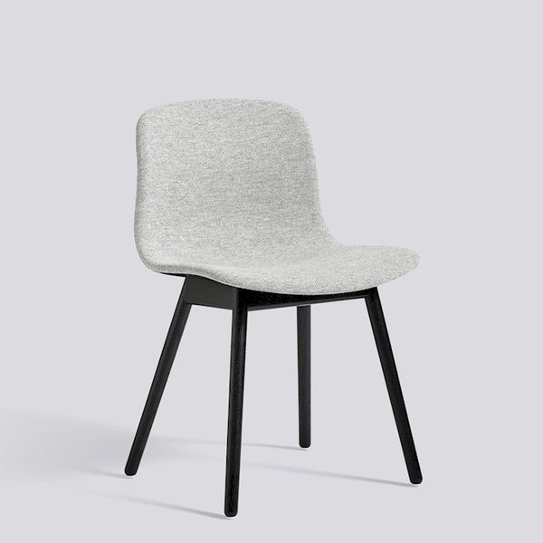 About A Chair / AAC 13 (PRE-ORDER)