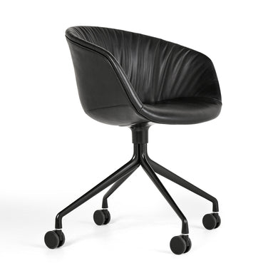 About A Chair / AAC 25 Soft (PRE-ORDER)