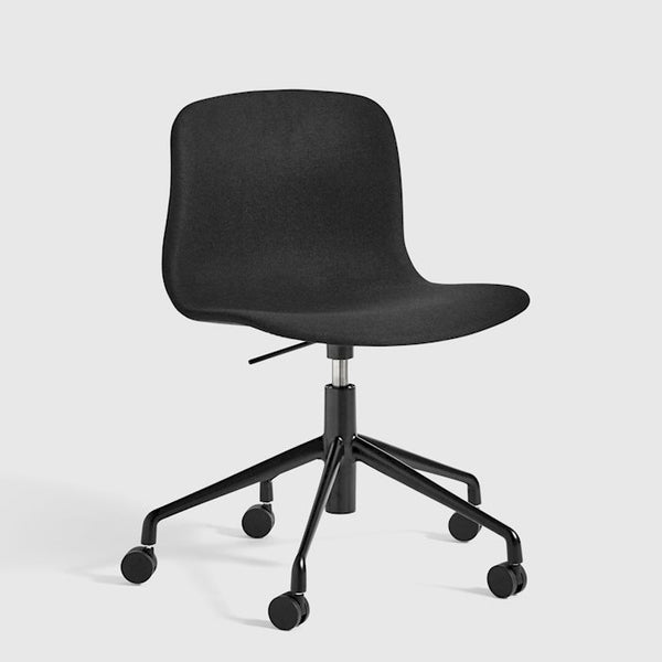 About A Chair / AAC 51 (PRE-ORDER)