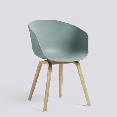 About A Chair / AAC 22 (PRE-ORDER)