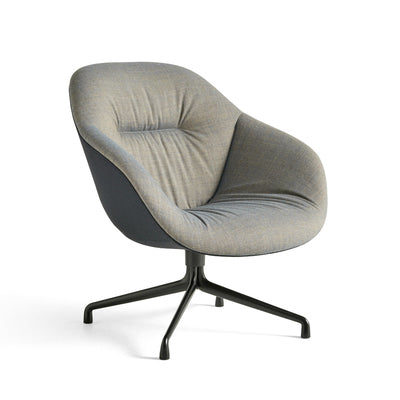 About A Lounge 81 Soft Duo (PRE-ORDER)