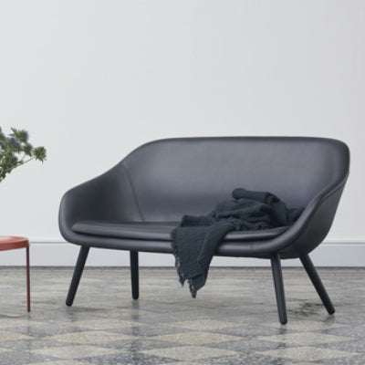 About A Lounge Sofa / AAL Sofa (PRE-ORDER)