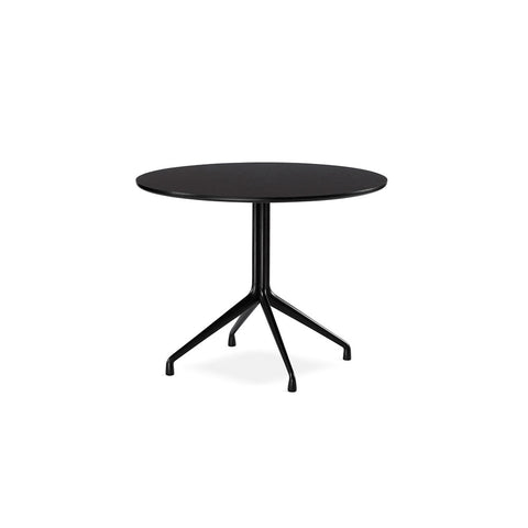 About A Table / AAT20 (PRE-ORDER)