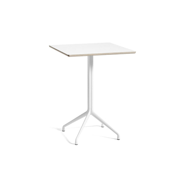 About A Table / AAT15 (PRE-ORDER)