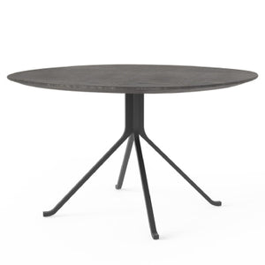Blink Dining Table (PRE-ORDER)