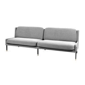 Blink Sofa Three Seater (PRE-ORDER)