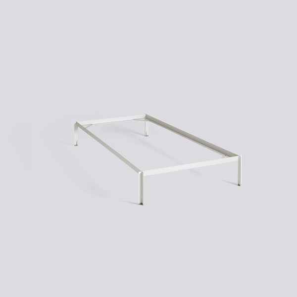 Connect Bed (PRE-ORDER)