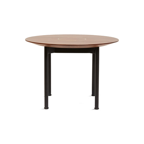 Crawford Coffee Table (PRE-ORDER)