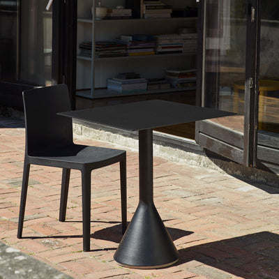 Palissade Cone Table (PRE ORDER)