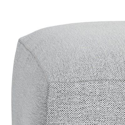 Mags Soft S01 Ottoman Extra Small (PRE-ORDER)
