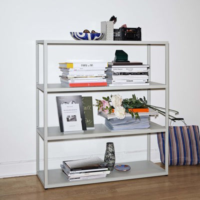 Shelves & Cabinets (Incoming/In Stock)