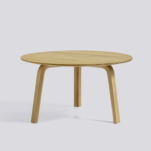 Bella Coffee Table (PRE-ORDER)