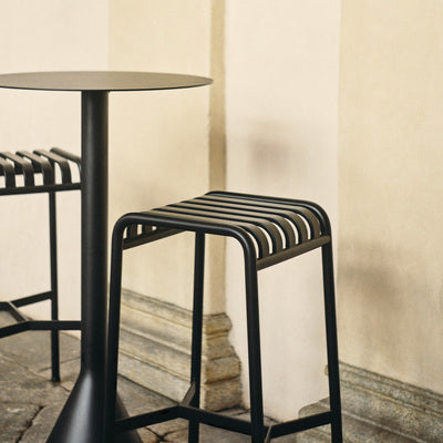 Palissade Cone High Table (PRE ORDER)