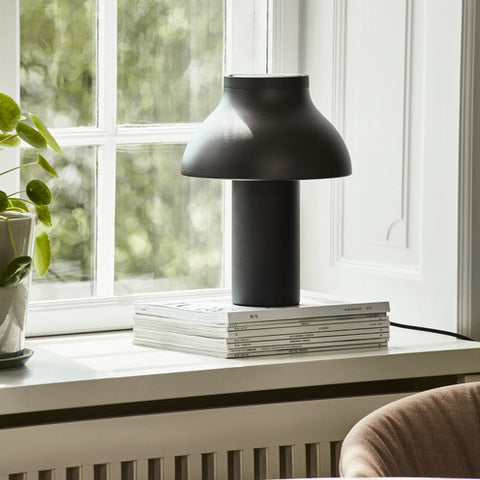 PC Table Lamp (PRE - ORDER)
