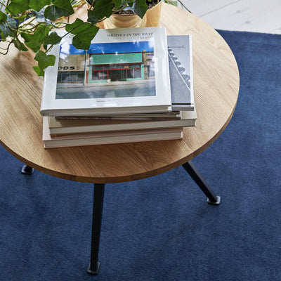 Pyramid Coffee Table 51(PRE-ORDER)