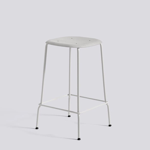 Soft Edge 30 Bar Stool (PRE-ORDER)