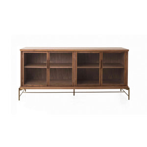 Dowry Cabinet II (PRE-ORDER)