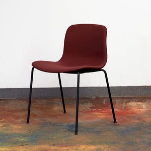 About A Chair / AAC 17 (PRE-ORDER)