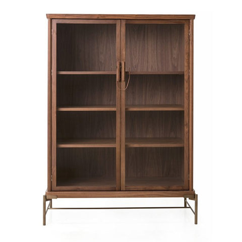 Dowry Cabinet III (PRE-ORDER)