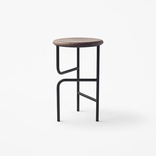 Blend Stool High (PRE- ORDER)