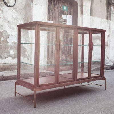 Dowry Cabinet I (PRE-ORDER)