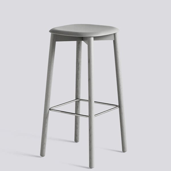 Soft Edge 32 Bar Stool (PRE-ORDER)