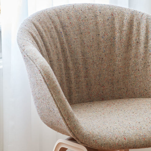 About A Chair / AAC 23 SOFT (NEW ARRIVAL)