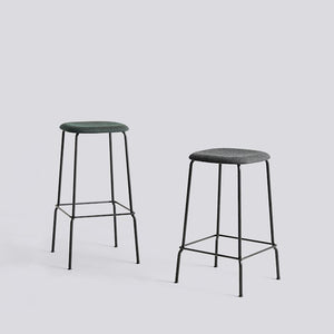 Soft Edge 30 Upholstery Bar Stool (PRE-ORDER)