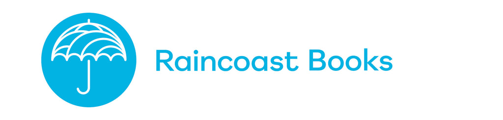 Raincoast Logo