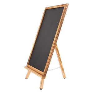 Message Blackboard