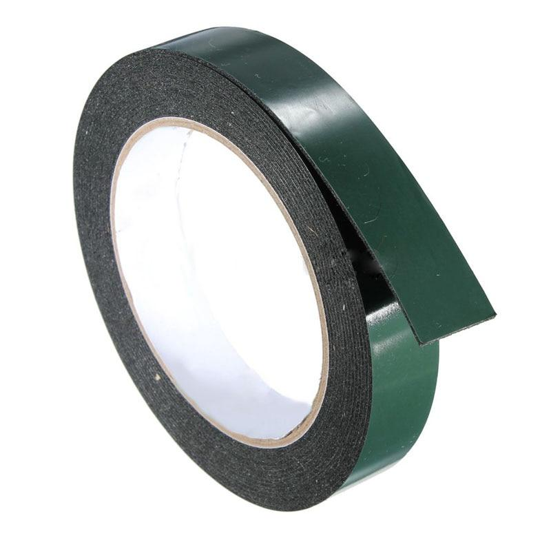 Sided Foam Tape