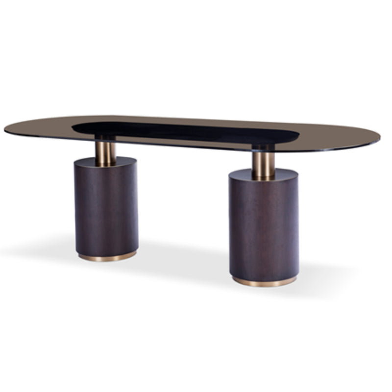 Circoon Dining Table