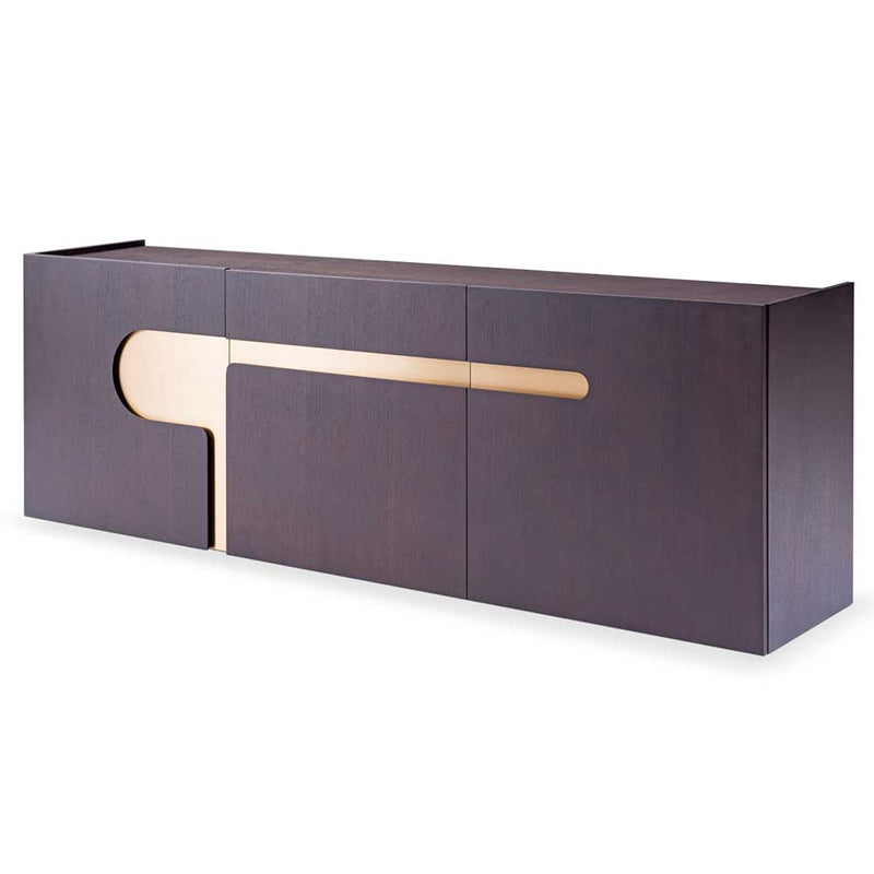 Cleft Sideboard