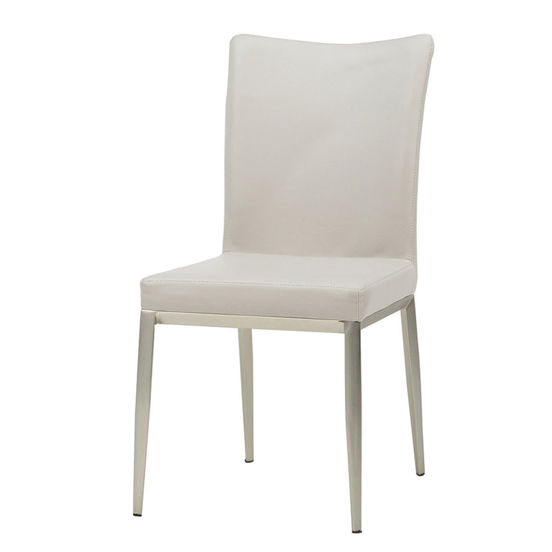 Steward Dining Chair